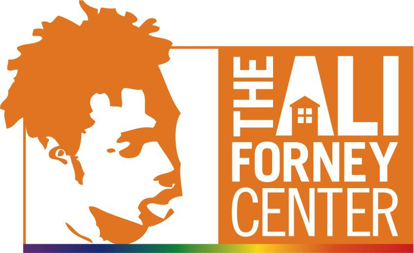 picture of Ali Forney Center New York