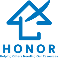 picture of Honor Helping Others In Need