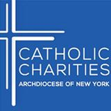picture of Catholic Charities Community Services Archdiocese Of New York New York