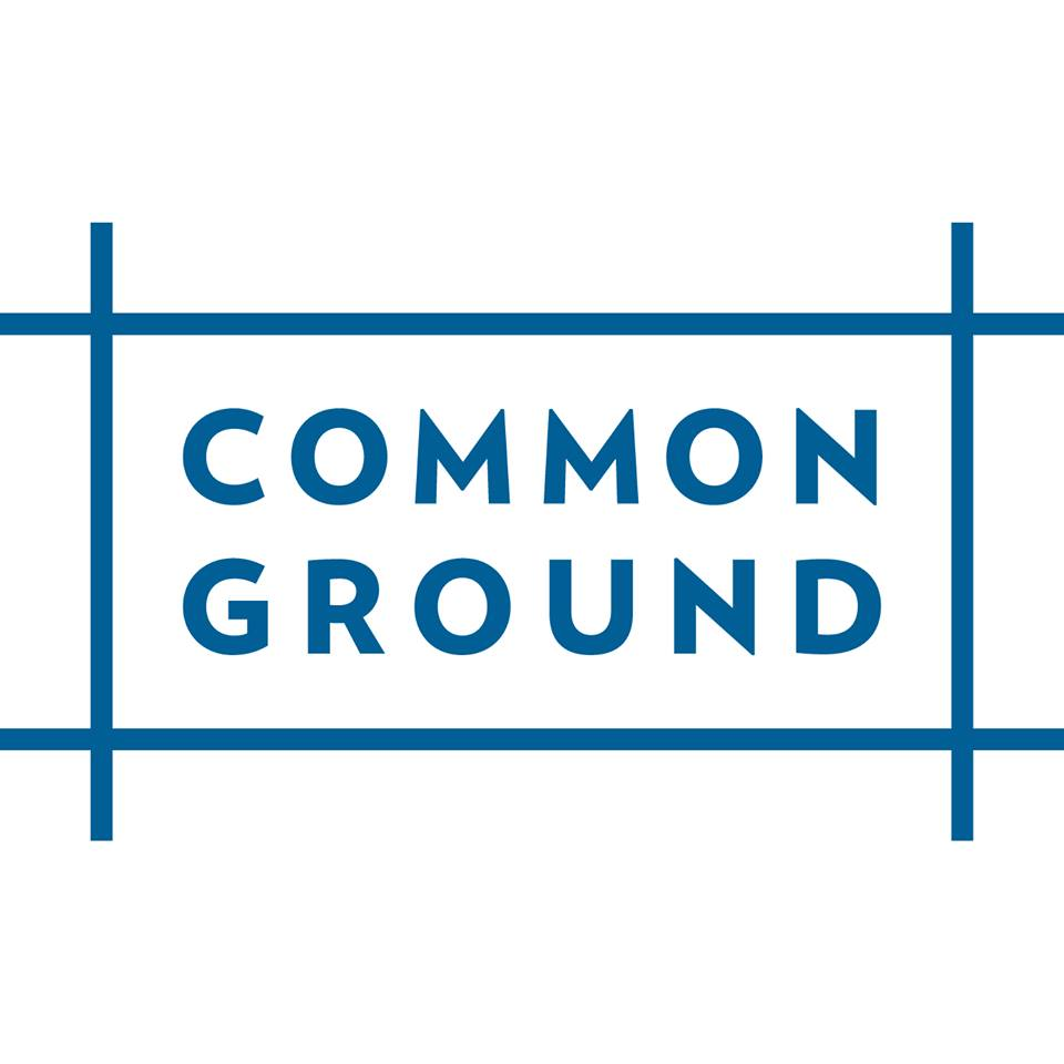 picture of Common Ground