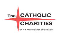 picture of Catholic Charities - Guadalupe Area Social Services
