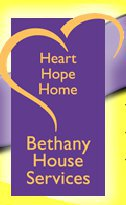 picture of Bethany House Services - Cincinnati