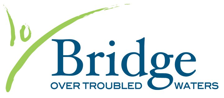 picture of Bridge Over Troubled Waters