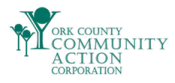 picture of York County Community Action Agency Sanford
