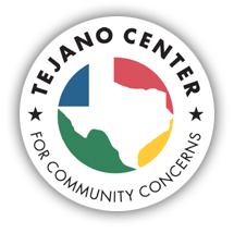 picture of Tejano Center Of Community Concerns