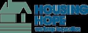 picture of Housing Hope Everett