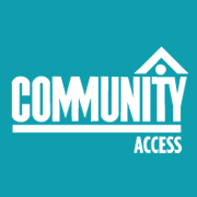 picture of Community Access