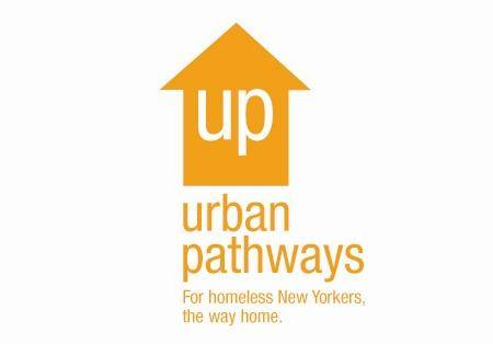 picture of Urban Pathways New York