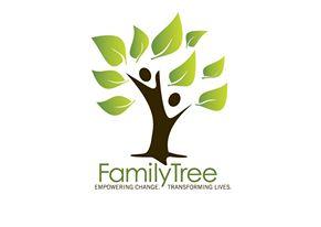 picture of Family Tree Wheat Ridge