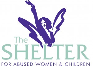 picture of Shelter For Abused Women Of Collier County Naples