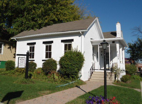 picture of Lazarus House St. Charles