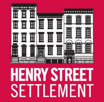 picture of Henry Street Settlement