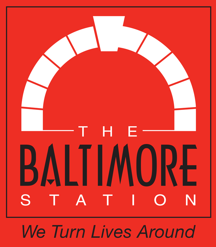 picture of Seton Hill Station Baltimore