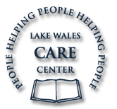 picture of Lake Wales Care Center Lake Wales
