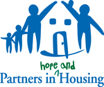 picture of Partners In Housing Colorado Springs