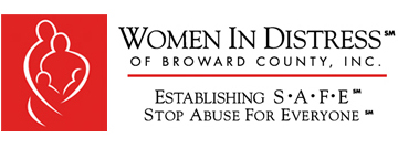 picture of Women in Distress of Broward County - Shelter, Outreach