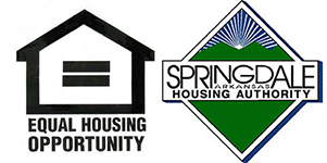 picture of Springdale Housing Authority