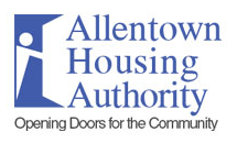 picture of Allentown Housing Authority