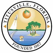 picture of Titusville Housing Authority Florida