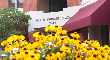 picture of Housing Commission Of Anne Arundel County Glen Burnie