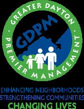 picture of Dayton Metropolitan Housing Authority Dayton