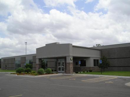 Oklahoma City Housing Authority - Home   Facebook
