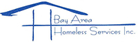 picture of Bay Area Homeless Services - Emergency Shelter