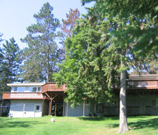picture of Pear Lake Women's Halfway House