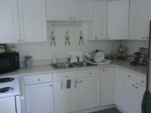 picture of Simply Hope Transitional Housing Halfway House