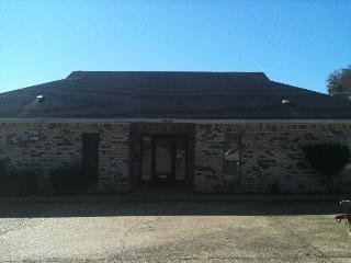 picture of House of Strength Transitional Housing