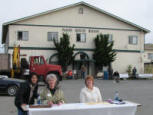 picture of Pajaro Rescue Mission Watsonville