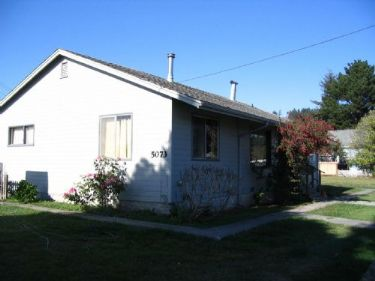 picture of Arcata Night Shelter