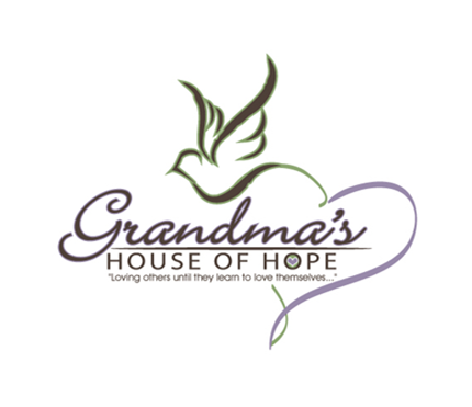 picture of Grandma's House of Hope
