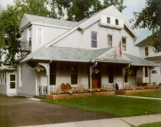 picture of Pathway Houses - Supportive Housing For Men