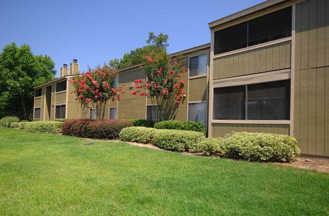 picture of Azalea Woods Apartments - Affordable Apartments