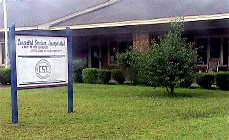 jesup single parents Lake grace christian school in jesup, georgia (ga) serves 18 students in  grades 1 - 12 find data, photos, and reviews about this school.