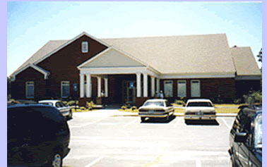 picture of Toombs County Concerted Services Vidalia