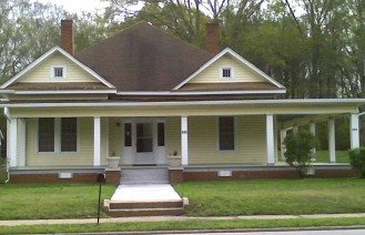 picture of Hope Center - Transitional Housing