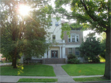 picture of Center for Respite Care - Emergency Shelter Singles