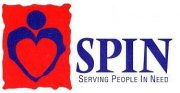 picture of Serving People in Need (SPIN)