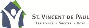picture of St Vincent De Paul Gateway Woman and Family Shelter
