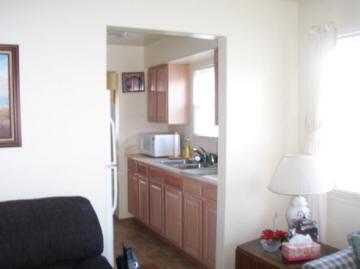 picture of VetsHouse Transitional Housing for Homeless Veterans
