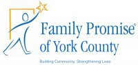 picture of Family Promise of York County SC