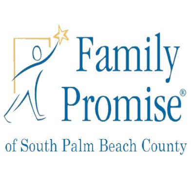 picture of Family Promise of South Palm Beach County