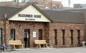 picture of Sojourner House - Eau Claire