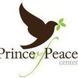 picture of Prince of Peace Center