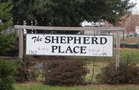picture of Shepherd Place