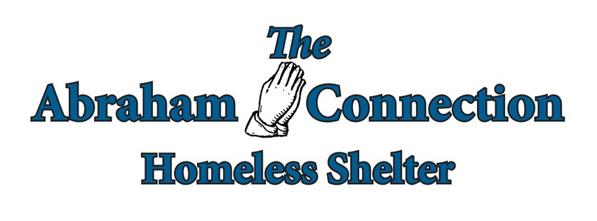 picture of Abraham Connection Homeless Shelter