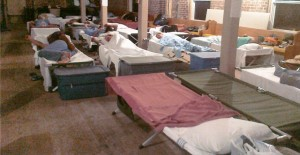 picture of Watered Gardens Gospel Rescue Mission