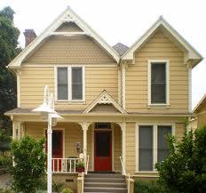 picture of Mi Casa Su Casa